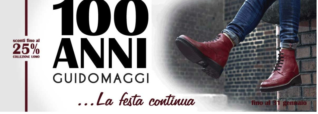 Guido Maggi (@guidomaggiit) Cover Image