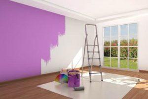 Peinture maison Paris et IDF (@peinturemaisonparis) Cover Image