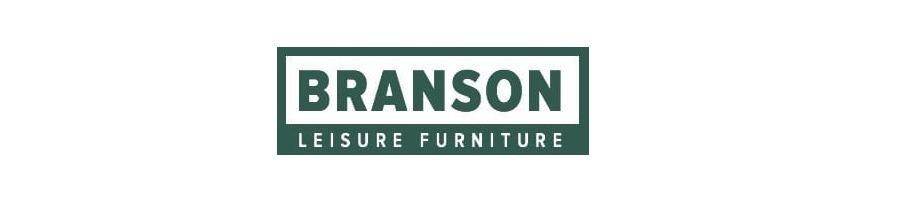 Branson Leisure Ltd (@bransonleisure) Cover Image