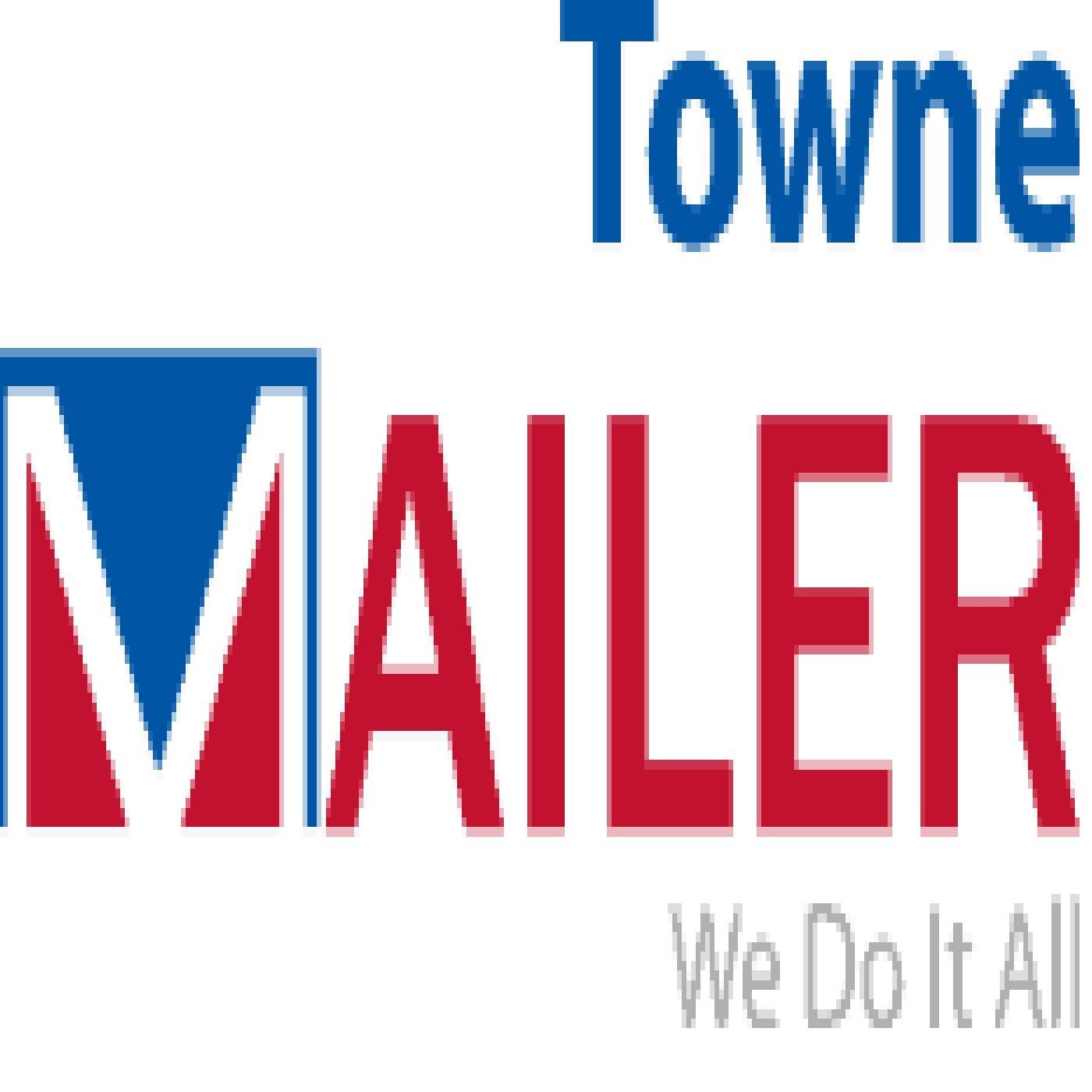 Printing And Mailing (@printingandmailing) Cover Image