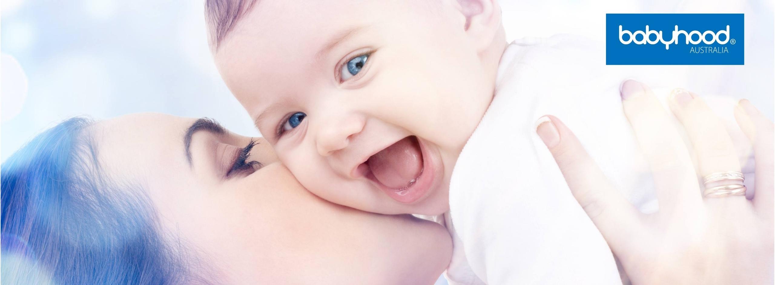 babyhood (@babyhoodaustralia) Cover Image