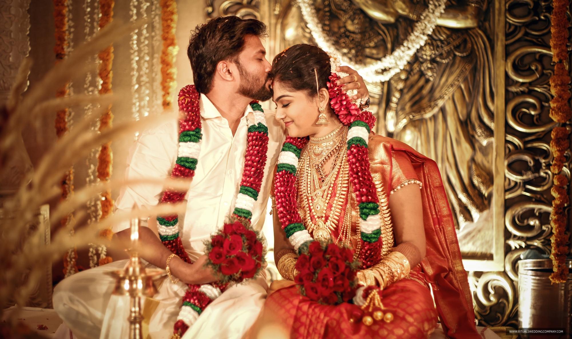 Rituals wedding company (@ritualswedding) Cover Image