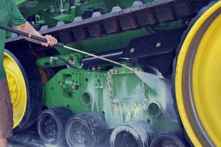 Iowa Power Washing (@iowapowerwashia) Cover Image