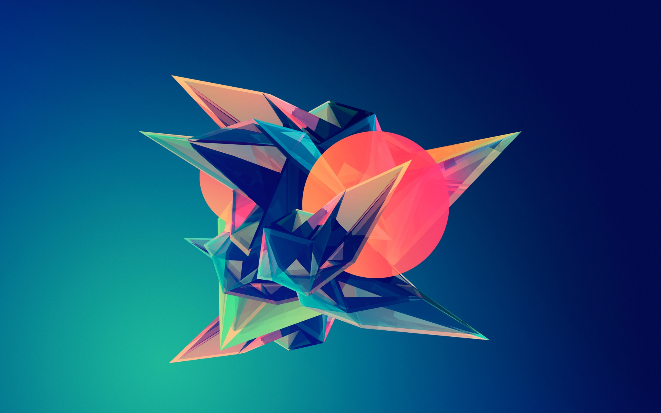SkatarkA (@elenakot) Cover Image