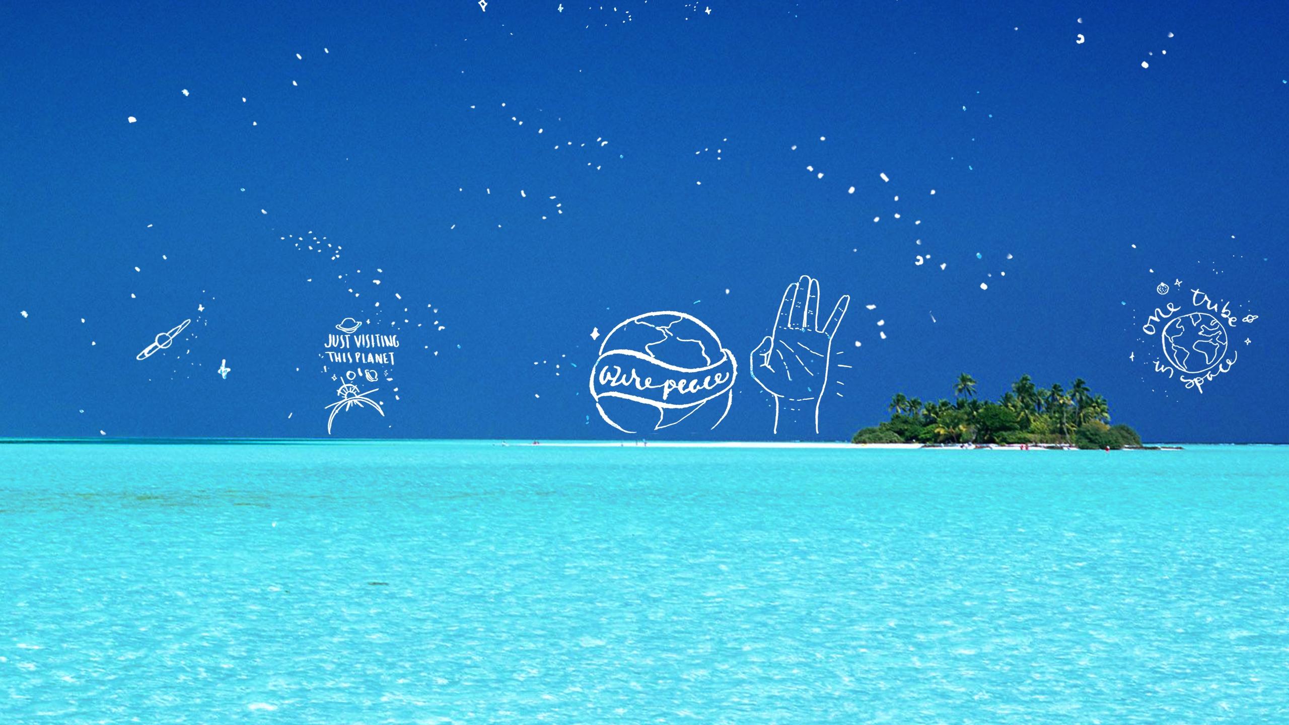 Azure Peace (@azurepeace) Cover Image