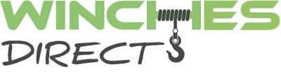 Winches Direct (@winchesdirect) Cover Image
