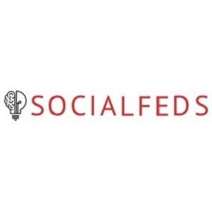 Social Feds (@socialfeds2) Cover Image