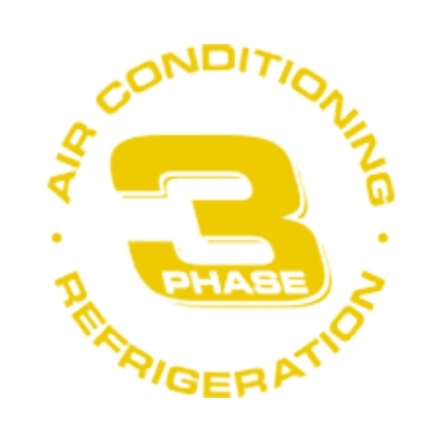 Three Phase AC & Commercial Maintenance (@commercialacrepair) Cover Image