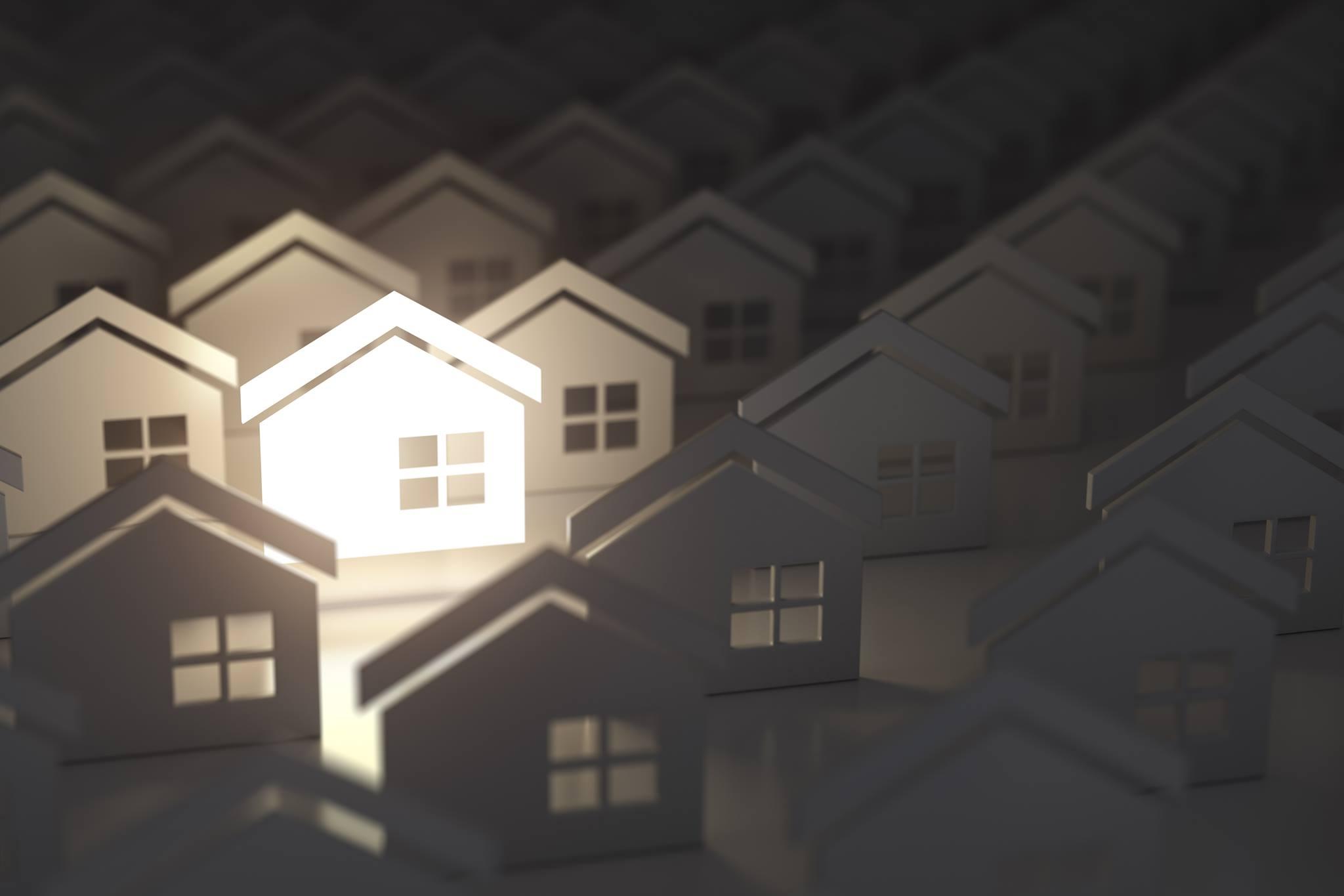 PROPERTY ADVISORS (@propertyadvisors) Cover Image