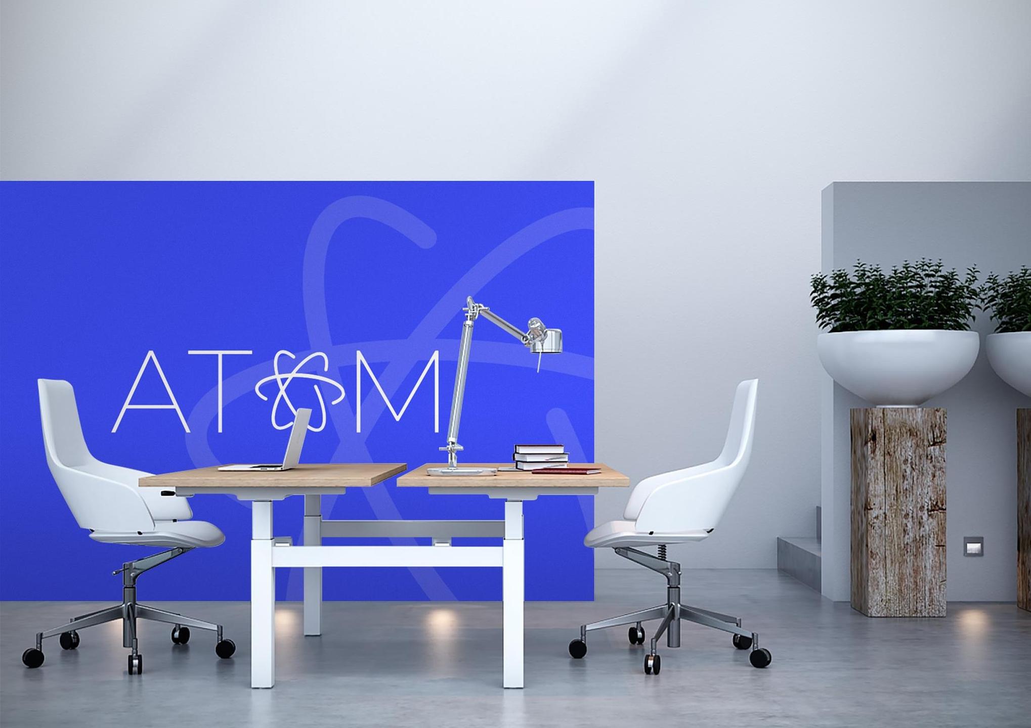 Big Atom (@bigatomuk) Cover Image