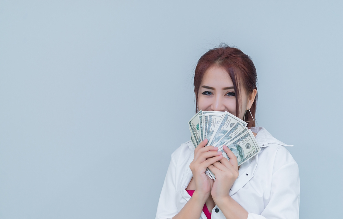 Tax Advisors Pro (@taxadvisorspronj) Cover Image