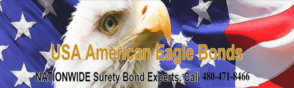 USA AMERICAN EAGLE BONDS INSURANCE AGENCY LLC (@usabondsmesaaz) Cover Image