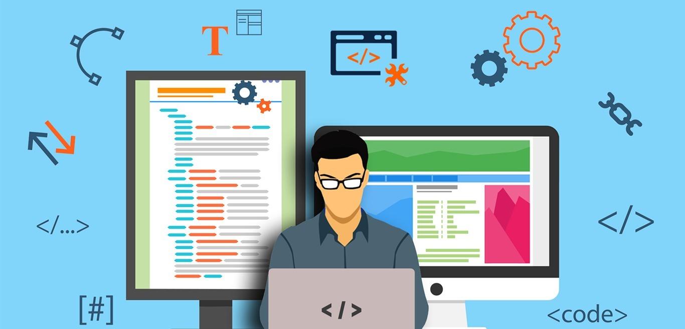Learning Bu (@learningbug) Cover Image