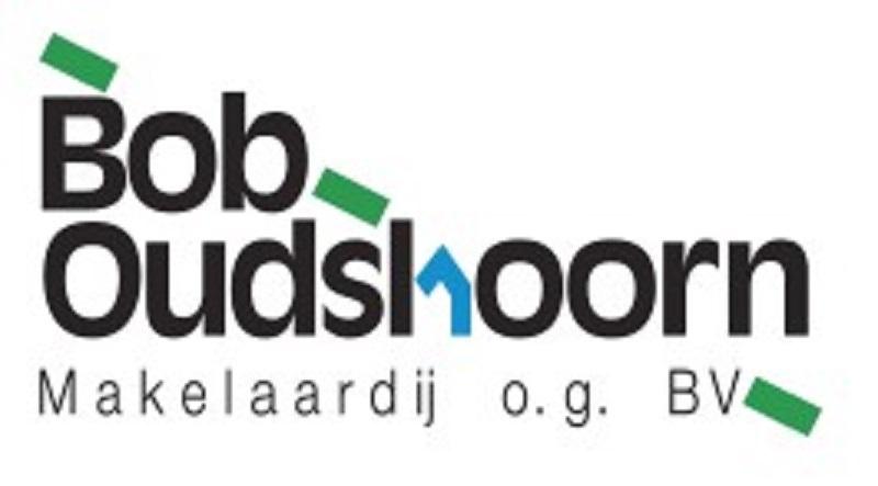 Makelaardij o.g. b.v. Bob Oudshoorn (@boboudshoorn) Cover Image