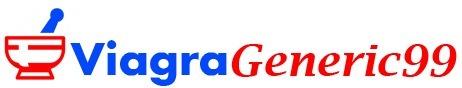 viagrageneric99 (@viagrageneric99) Cover Image