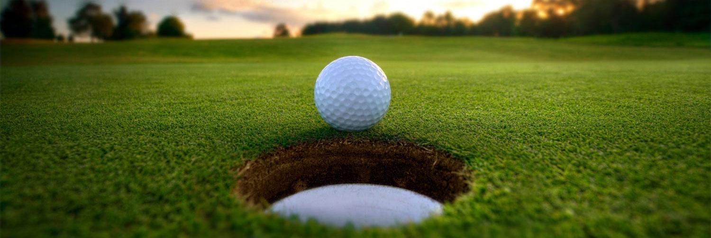 Classic Golf of the Carolinas (@classicgolfofthecarolinas) Cover Image