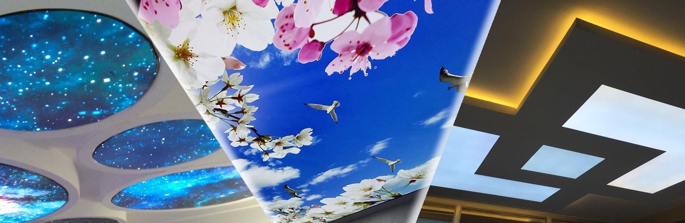 tezgah arası cam - gergi tavan (@oztasyapidekorasyon) Cover Image