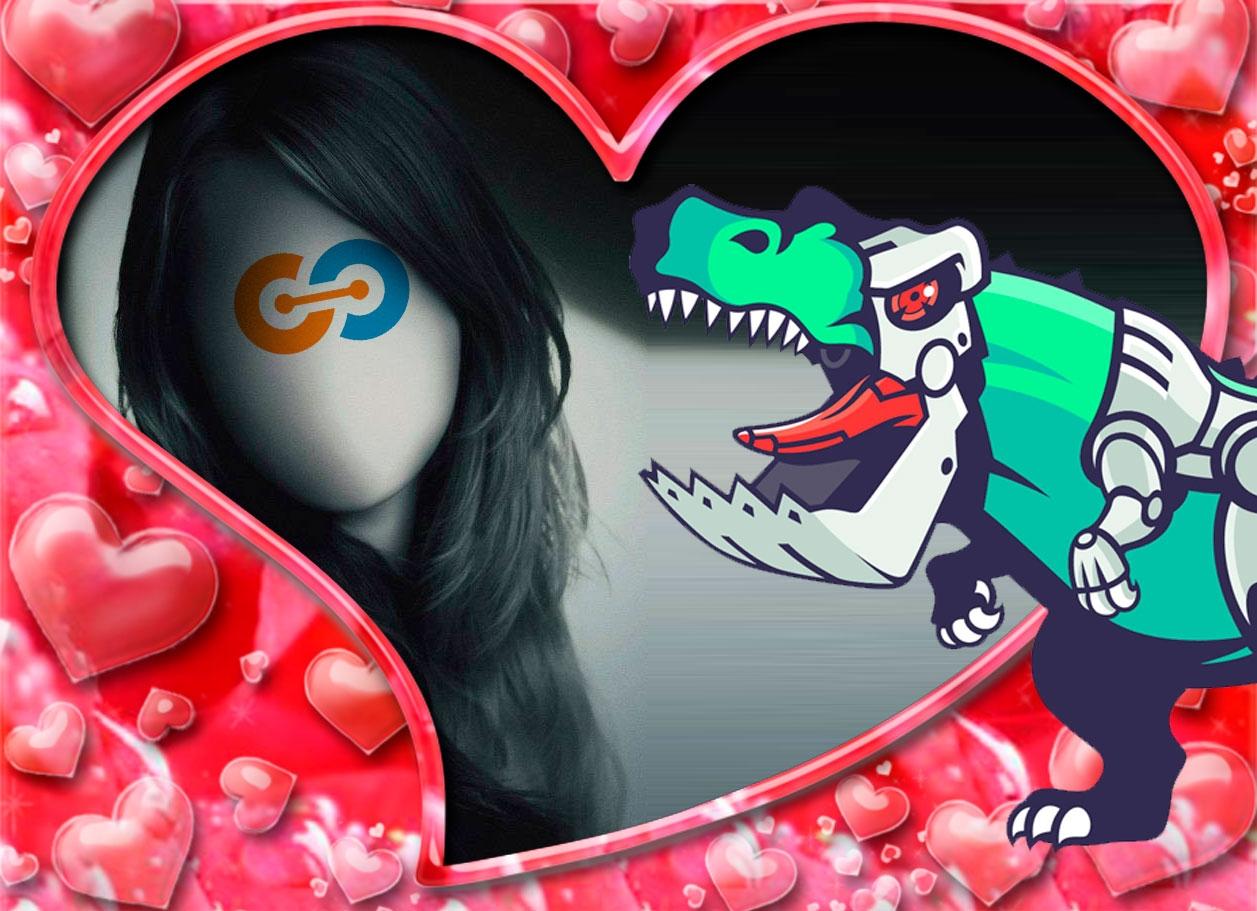 Dino (@dinorank) Cover Image