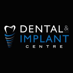 The Dental & Implant Centre (@dentalandimplantcentre) Cover Image
