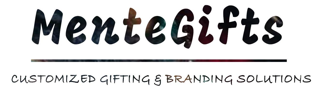 MenteGifts (@mentegifts) Cover Image