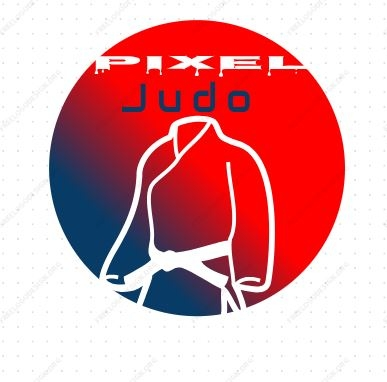 Pixel Judo (@pixeljudo) Cover Image