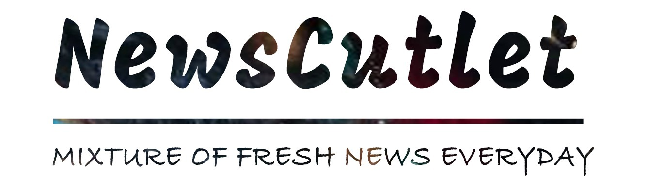 NewsCutlet (@newscutletofficial) Cover Image