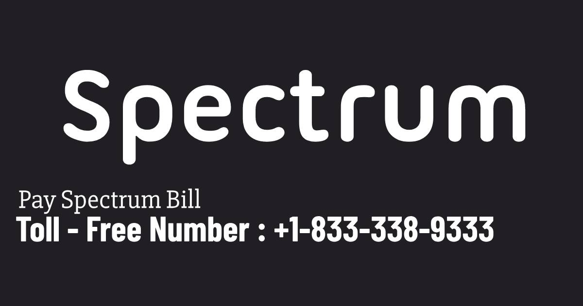 Spectrum Pay Bill (@spectrum-pay-bill) Cover Image