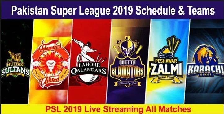Cricket live streaming (@moobinsa) Cover Image