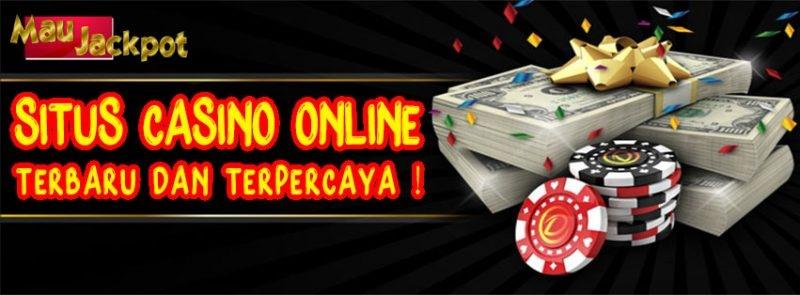 Maujackpot (@maujackpotonline) Cover Image
