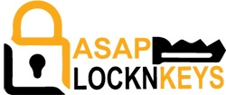 Locksmiths in Union City GA (@asaplock0786) Cover Image