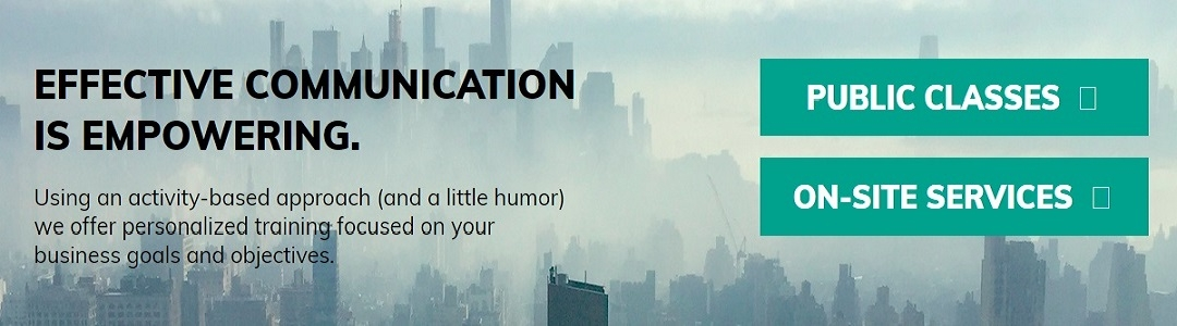 Improving Communications (@improvingcommunications) Cover Image