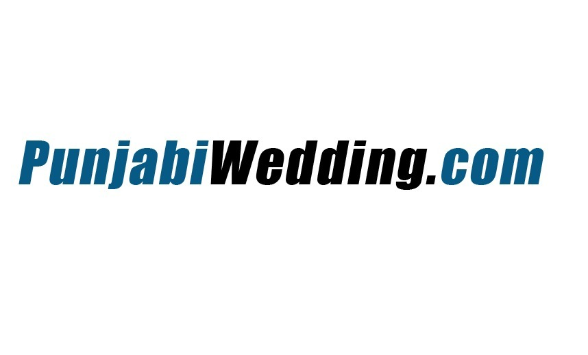 Punjabi Wedding (@punjabiwedding) Cover Image