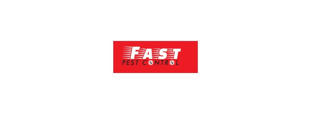Fast Pest Control Perth (@fastpestcontrolperth) Cover Image
