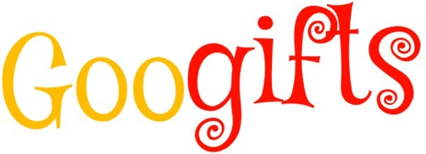 Googifts (@googifts) Cover Image