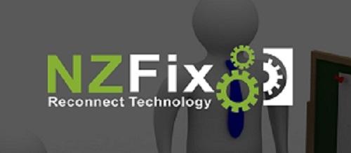 NZfix (@nzfix) Cover Image