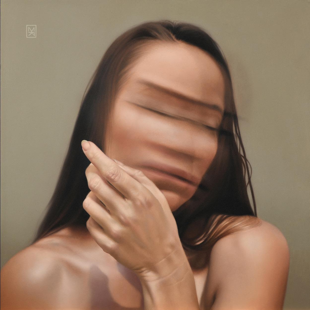 #Hashtag #Art #Magazine (@hashtagartmag) Cover Image