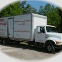 Independent Moving & Storage Incorporated (@independentmovingandstorage) Cover Image