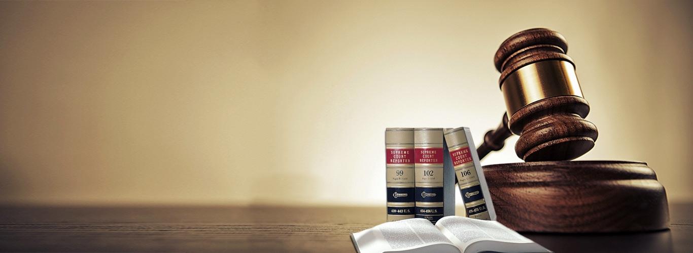 k Law group (@kjtlawgroup) Cover Image