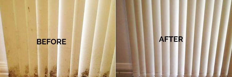 Fresh Cleaning Services - Curtain Cleaning Brisban (@curtaincleaning) Cover Image