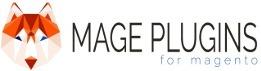 Mage Plugins (@mageplugins) Cover Image