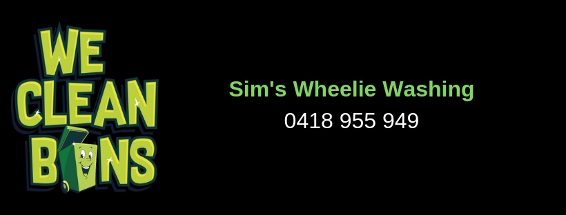 Sim Wheelie Washing (@simswheeliewashing) Cover Image