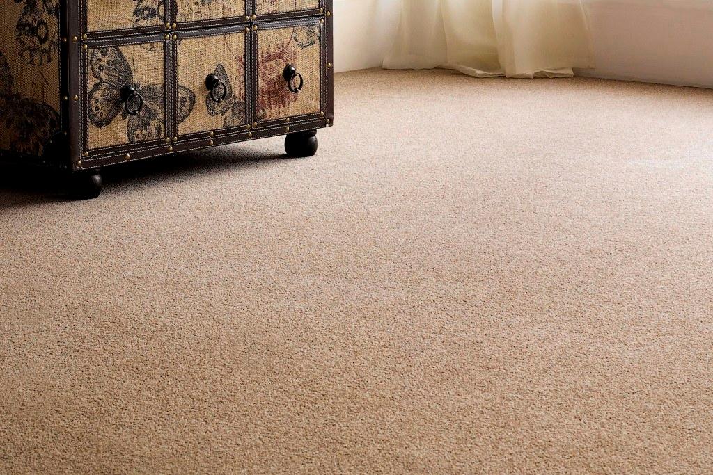 Mark's Carpets (@markscarpetssupplierandfitter) Cover Image
