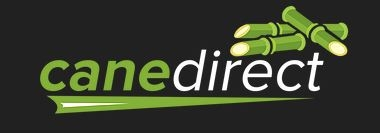 Cane Direct (@canedirect) Cover Image