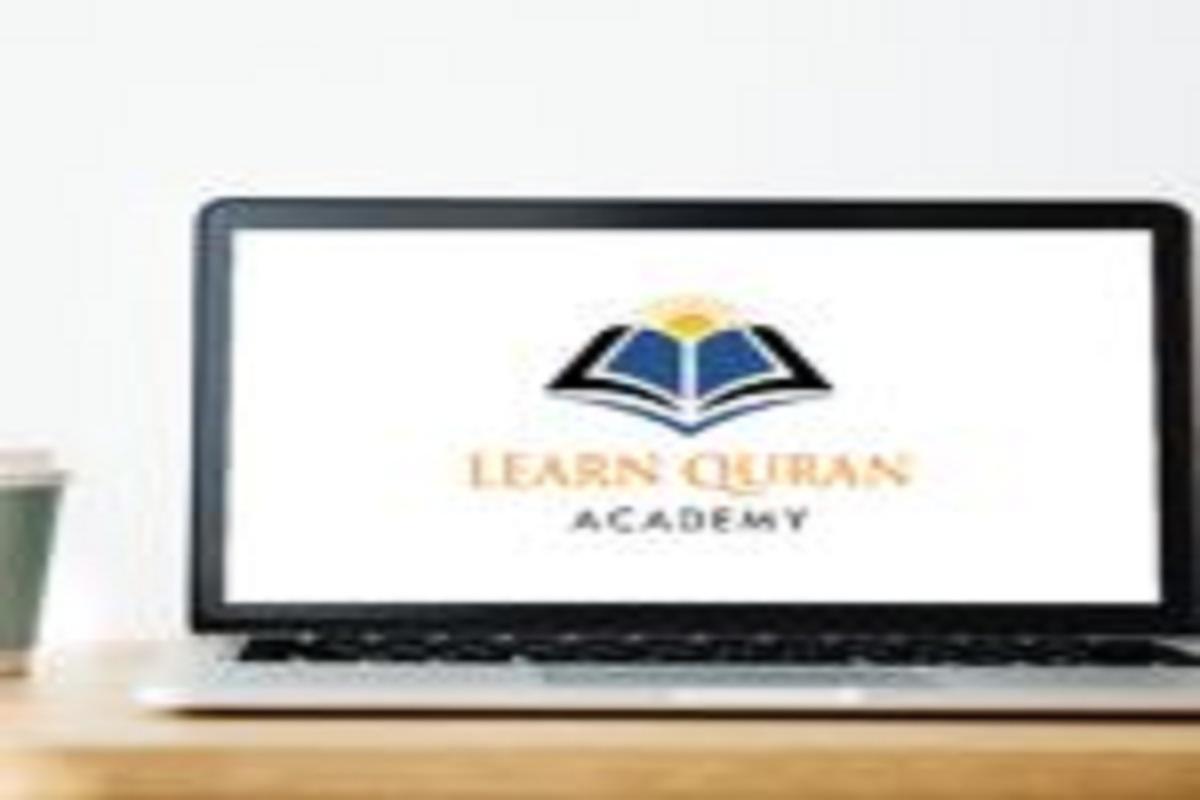 Learn Quran Academy UK (@learnquraanlondon) Cover Image