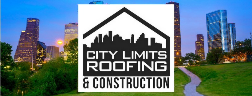 CityLimits Roofing (@citylimitsroofingtx) Cover Image