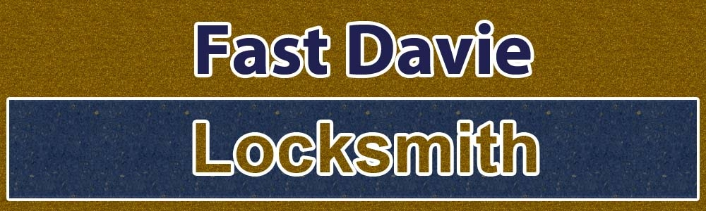 Fast Davie Locksmith (@fastdavielocksmith) Cover Image
