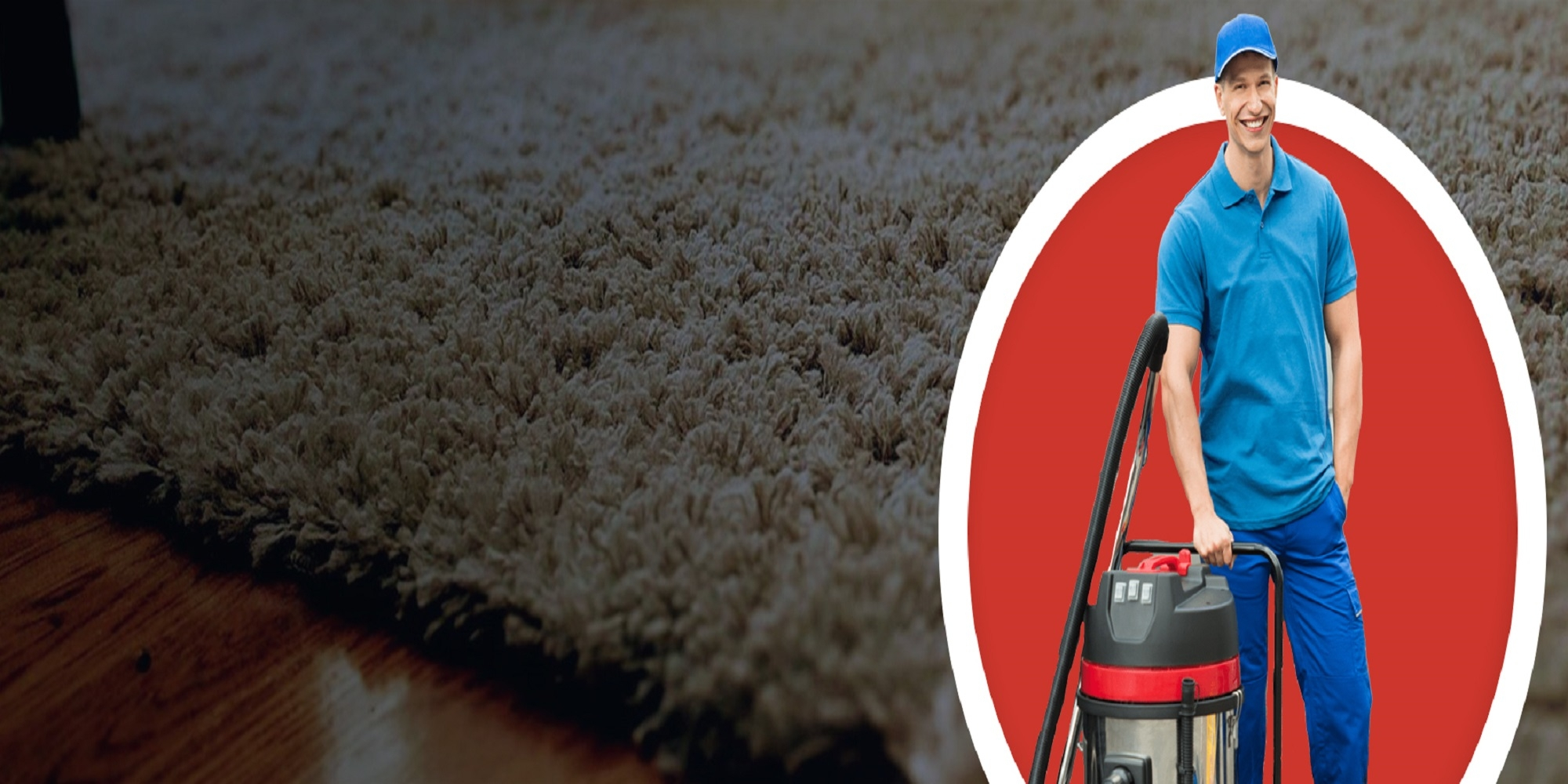 (@prestocarpetcleaners) Cover Image
