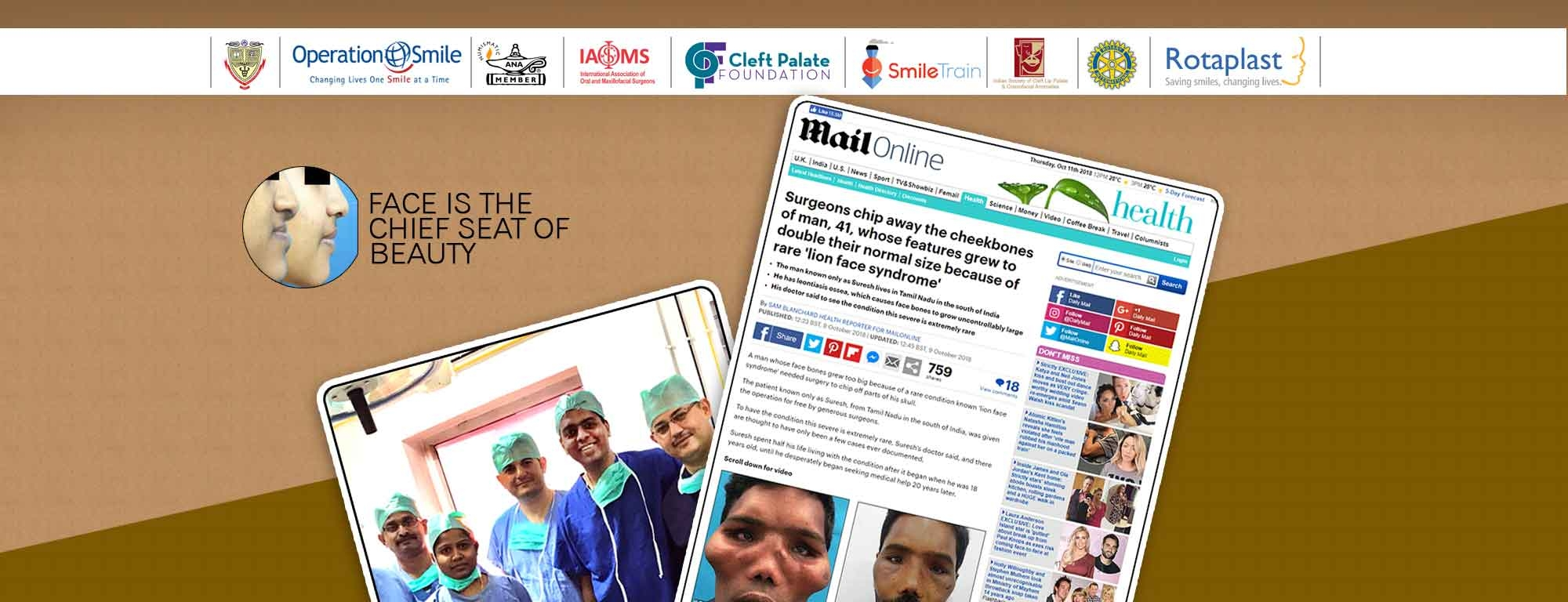 (@rdchospital) Cover Image