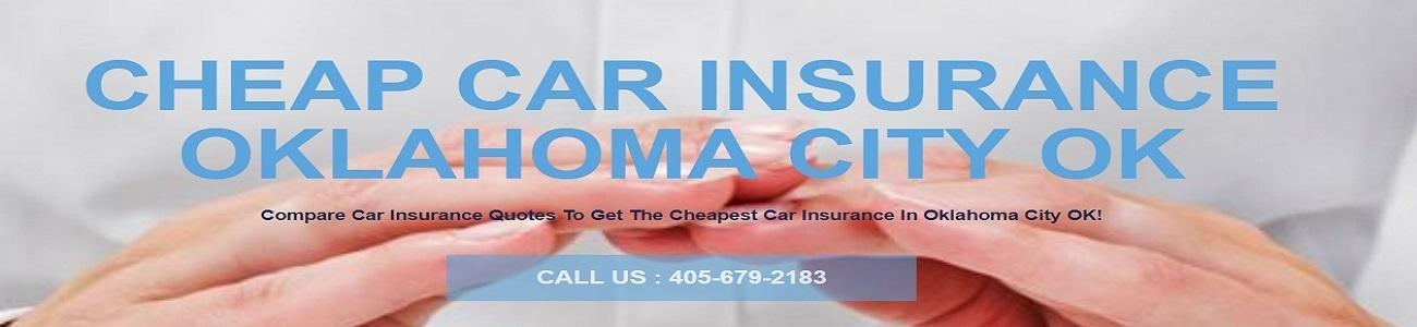 Ben Riddick Cheap Car Insurance Oklahoma City OK (@cheapcarinsuranceok) Cover Image