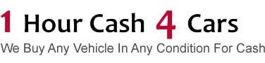 One Hour Cash 4 Cars LLC (@1hourcash4cars) Cover Image